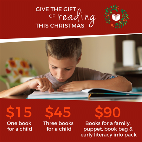 Give-the-Gift-of-Reading-this-Christmas-Facebook-Post-COSTS-boy-pointing-finger.png